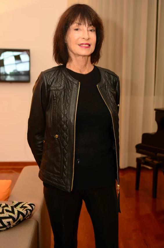 Jelisaveta Karađorđević