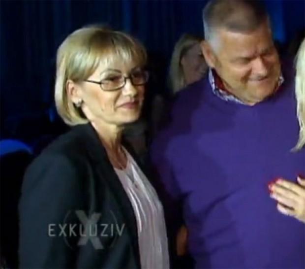 Mira Bekvaalc