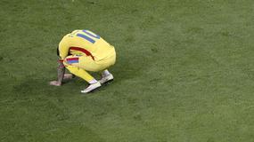 FOTO EURO Lopta i švajcarski dresovi bušni kao sir, Rumuni u očaju