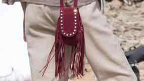 Trendy za grosze: modne torebki do 100 zł