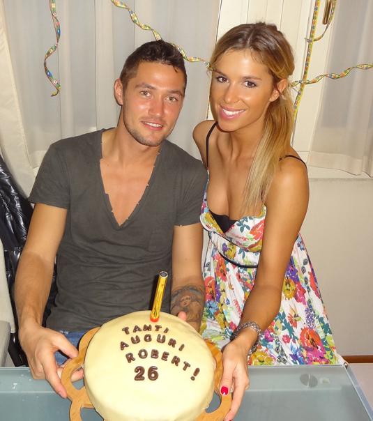meglepetés születésnapi buli Szülinapi bulit kapott Feczesin   Blikk.hu meglepetés születésnapi buli