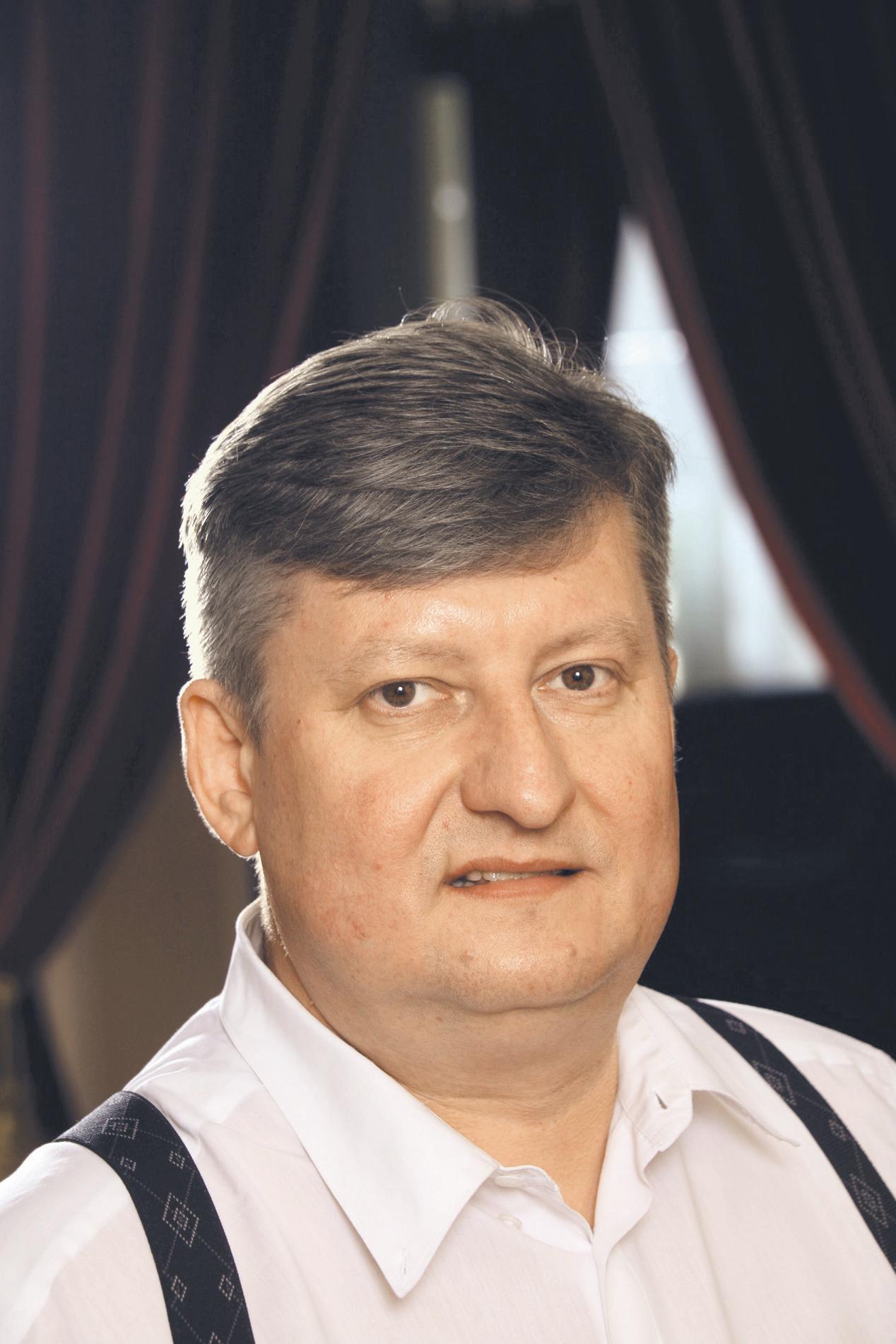 Wojciech nagel igte remove jackpots casino