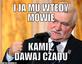 PŚ w Wiśle: Kamil Stoch znów najlepszy. Memy po kolejnym triumfie Polaka