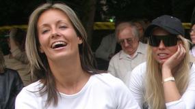 Małgorzata Rozenek-Majdan obchodzi urodziny. Jak zmieniała się przez lata?