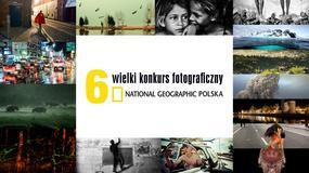 Najlepsze zdjęcia National Geographic 2010