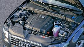 Benzyna czy diesel - które silniki stwarzają mniej problemów?