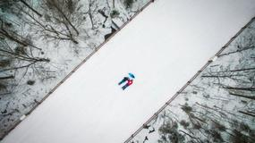 FANTAZIJA Ovo su najbolje fotografije nastale uz pomoć DRONOVA