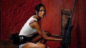 """Colombiana"": wyszkolona jak Bourne, zdeterminowana jak Salt i piękna jak Lara Croft"
