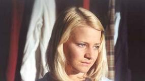Małgorzata Kożuchowska: M jak Małgosia