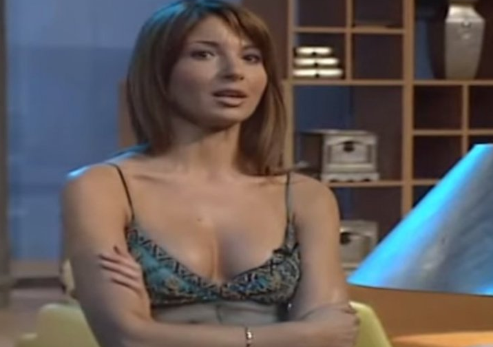 Sanja Marinković