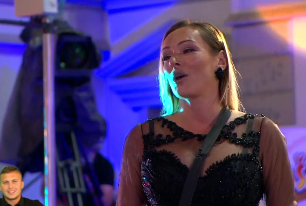 """Haos na finalu """"Zadruge 3"""": Đoganijevi urlali na Anabelu, NINA PLAKALA, a onda se u sukob umešao Andrej Atijas!"""