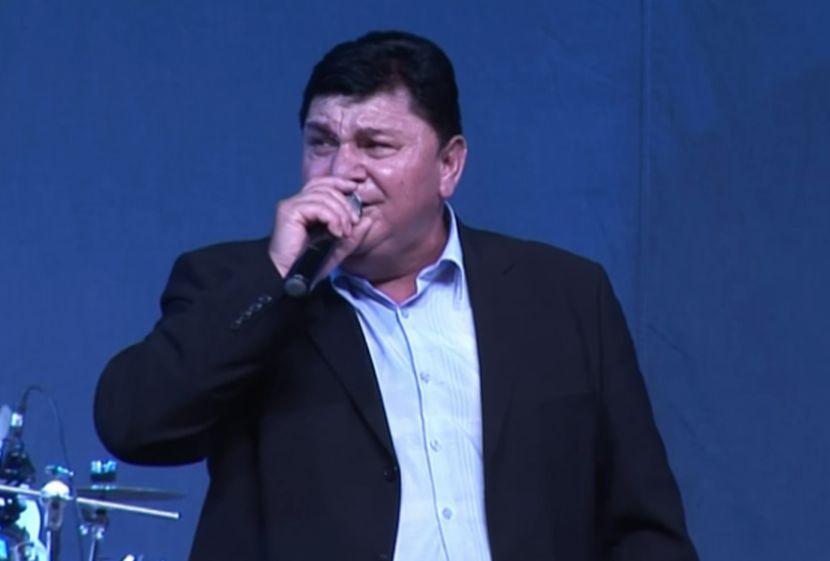 Dule Todorović