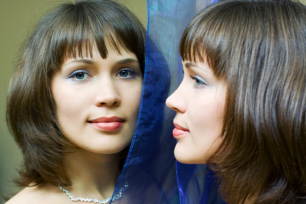Jak Dopasować Fryzurę Do Kształtu Twarzy I Rodzaju Włosów