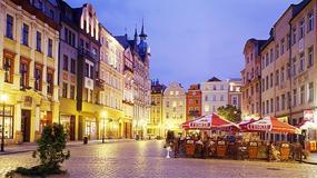 Świdnica - perła Dolnego Śląska
