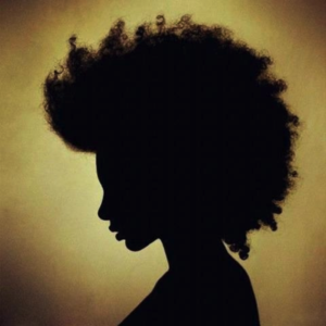 Image result for black girls in shadow