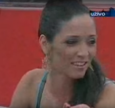 Jelena Provči