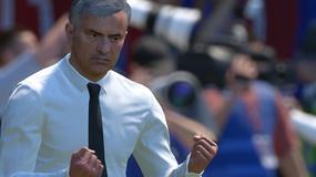FIFA 17 - 10 praktycznych porad