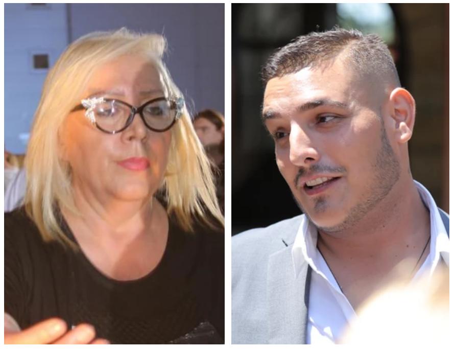 Darko Lazić KONAČNO ODGOVORIO Zorici Marković na prozivke za DUGOVE!