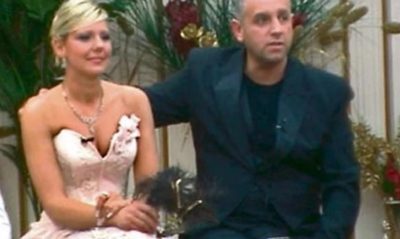 Ivan i Marina Gavrilović
