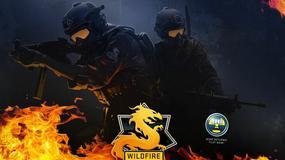 Counter-Strike: Global Offensive - nadchodzi długo wyczekiwany dodatek do gry