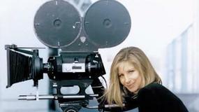 Barbra Streisand ponownie winna