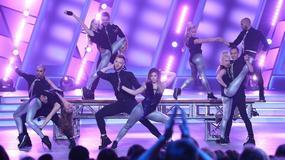 """""""You Can Dance"""" odcinek 10: kto odpadł z programu?"""