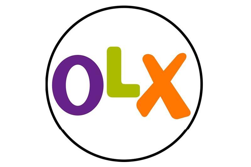Koniec Tablica Pl Allegro Wprowadza Marke Olx Technologie Forbes Pl