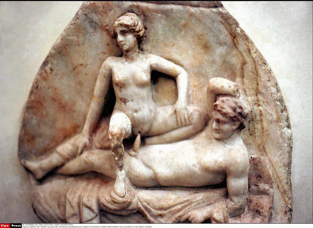 rzymskie orgie wideo są gejowskimi gwiazdami porno