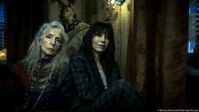 Olga Bołądź, Agata Buzek i Helena Norowicz w intrygującym filmie. Zobacz niesamowite zdjęcia!