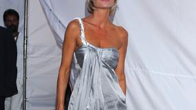 Najpiękniejsza polska blondynka – głosuj na finalistki!