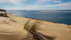OPUSTITE SE I UŽIVAJTE Ovo su najbolje svetske plaže