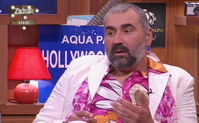 Miki Đuričić