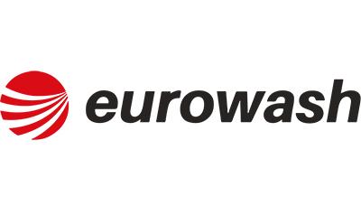 Eurowash