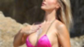 Wybierz z nami zimową Miss Bikini 2013!