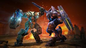 XCOM: Enemy Within - recenzja. Obcy wracają razem z piątą kolumną