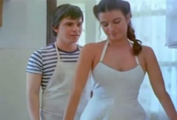 Igrala je čuvenu Jagodinku Simonović: Tokom devedesetih je otišla u Kanadu, vratila se u Srbiju, a danas izgleda OVAKO i bavi se OVIM poslom!