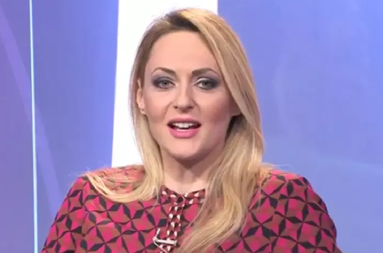 Ana Pendić Radoš