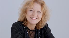Melodije i stihovi po kojima ćemo je pamtiti: Najveći hitovi Jadranke Stojaković
