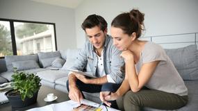 8 sposobów na ożywienie mieszkania