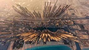Prepoznajete li svetske metropole iz PTIČJE PERSPEKTIVE?