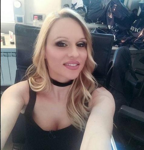 Tijana Čurović