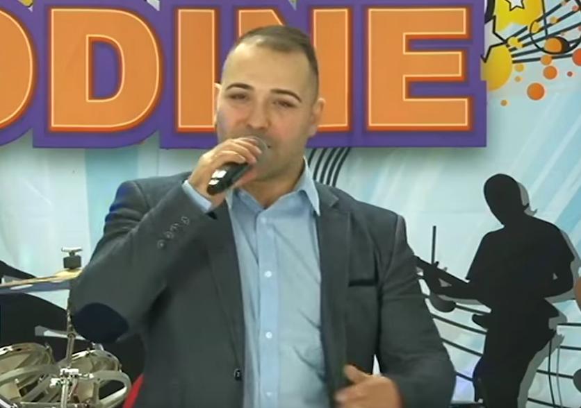 Dragan Lazić