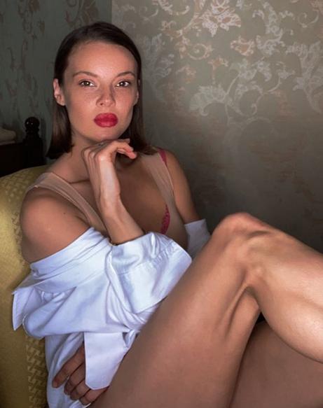 Slavica Ćukteraš