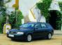 Miejsce 7: Audi A6 Avant