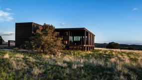 Tom Ford sprzedaje ranczo większe od Manhattanu [GALERIA]