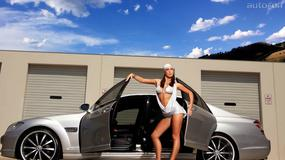 Wrota do Mercedesa