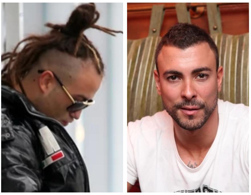 'Samo vam fali pevačica da snimite spot!' Evo kako su se čuvari šalili sa Rastom i Urošem Ćertićem u zatvoru!