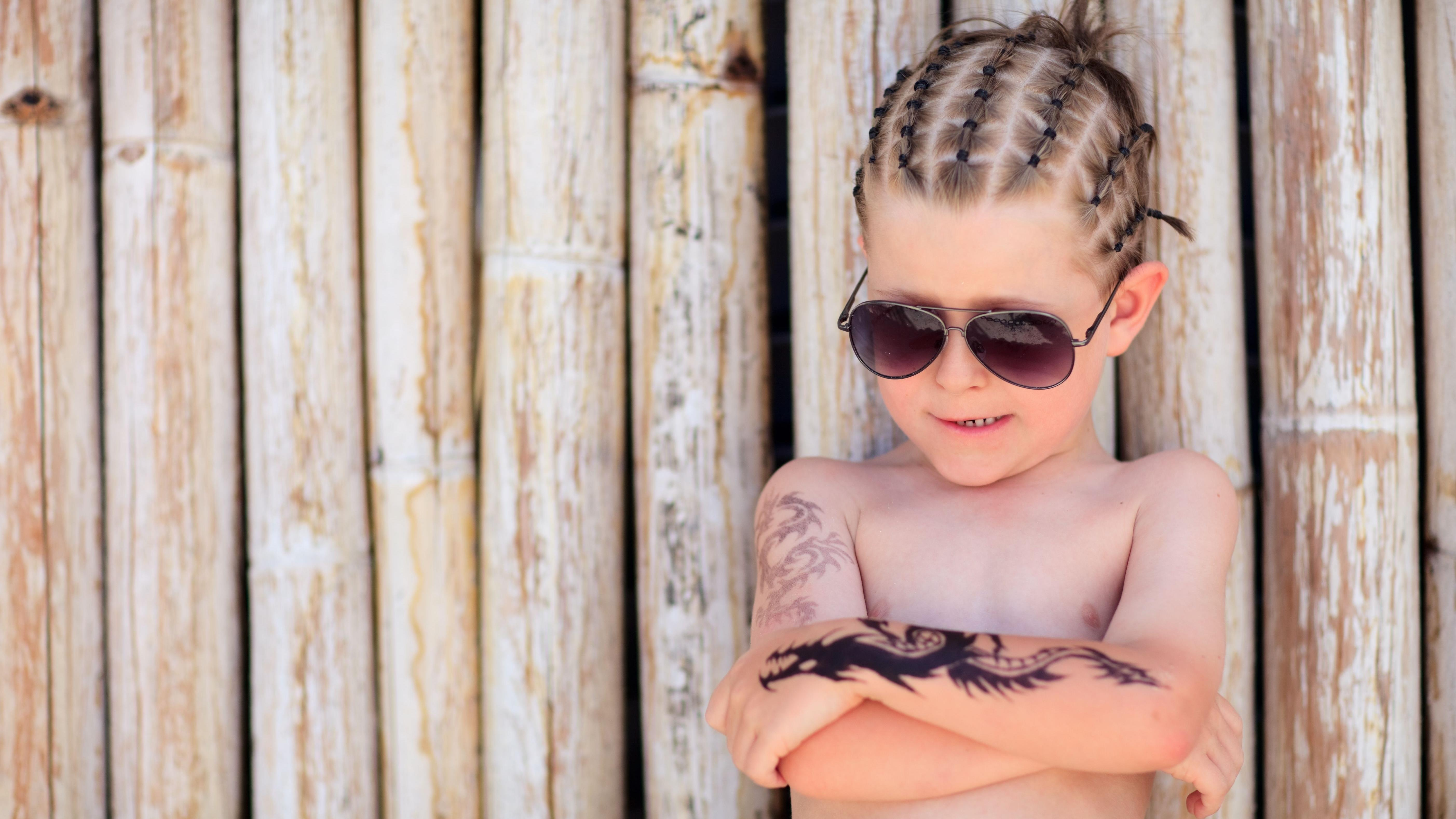 Tatuaże Z Henny Mogą Być Niebezpieczne