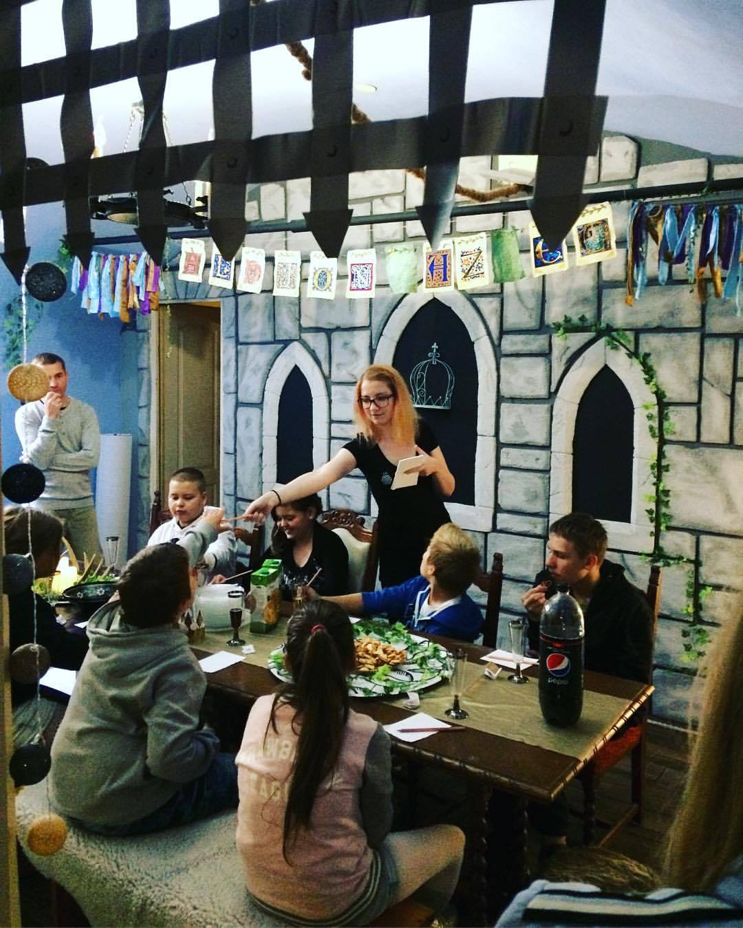 születésnapi helyszín gyerekeknek Így lehet igazán emlékezetes gyermekünk számára a születésnapi  születésnapi helyszín gyerekeknek