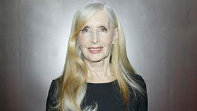 Helena Norowicz: druga młodość 82-latki